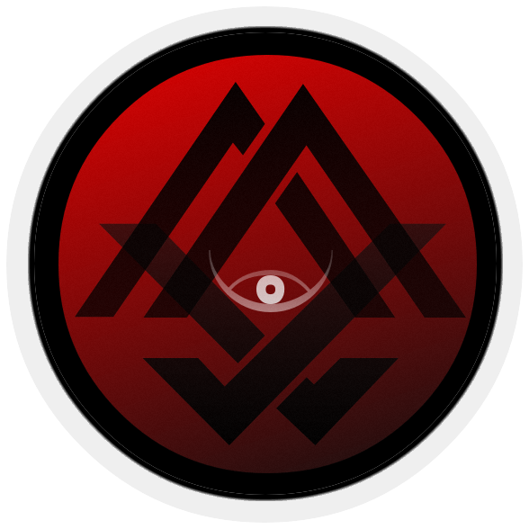 Logo Ultrapsihologie.ro